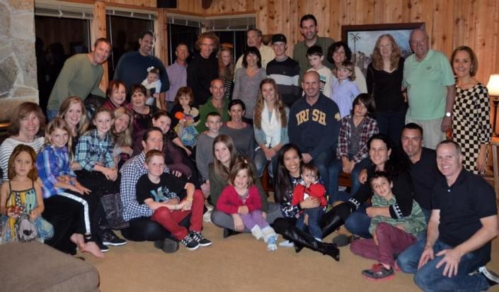 Bodega_Bay_Family