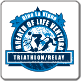 events_breathoflife_logo_1325047778