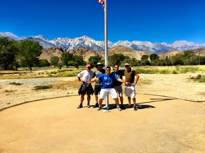 Mt Whitney September 2015-15