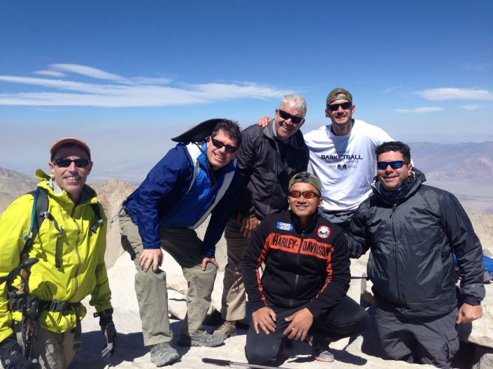 Mt Whitney September 2015-20