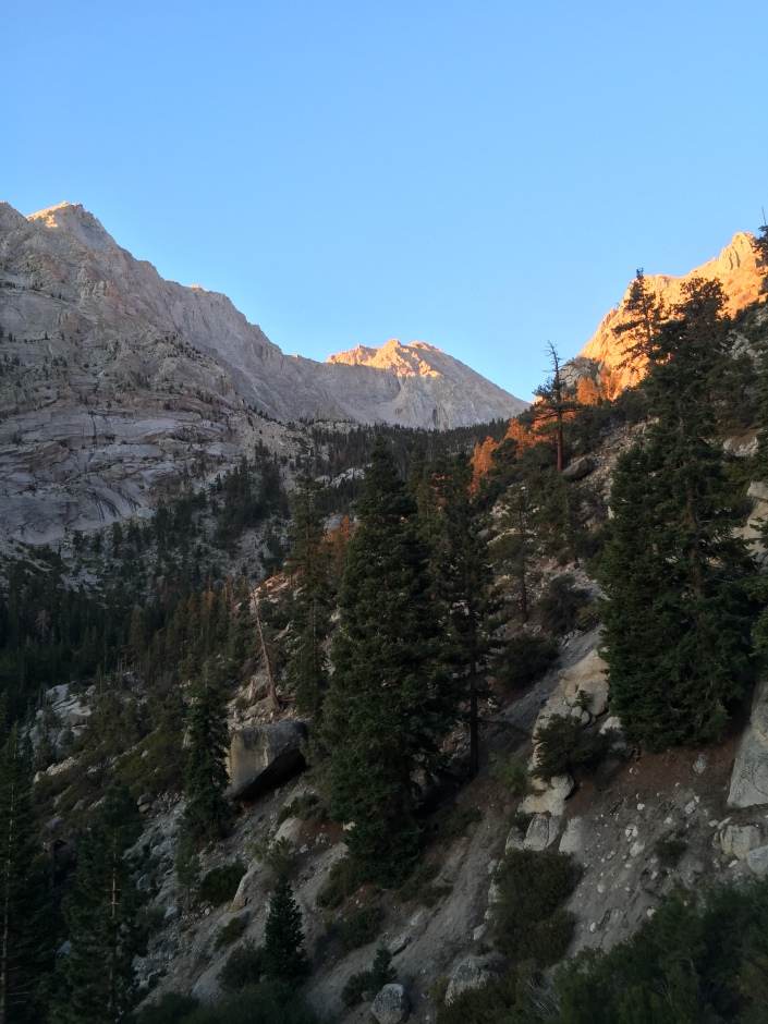 Mt Whitney September 2015-338