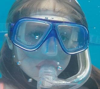 Lauren_diver